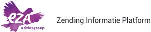 Zending Informatie Platform